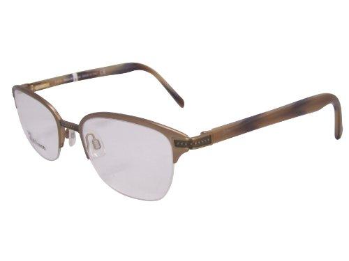 john-galliano-occhiali-unisex-mod-jg5014-col-038-52-20