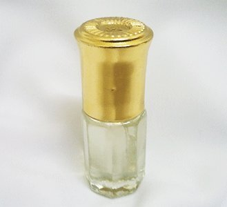 Reino de Ben y Holly en tu y pantalla a juego para mujeres por la de diseño de aceite Hayba Perfumes frascos de ofensiva sea/Ittar/ITR
