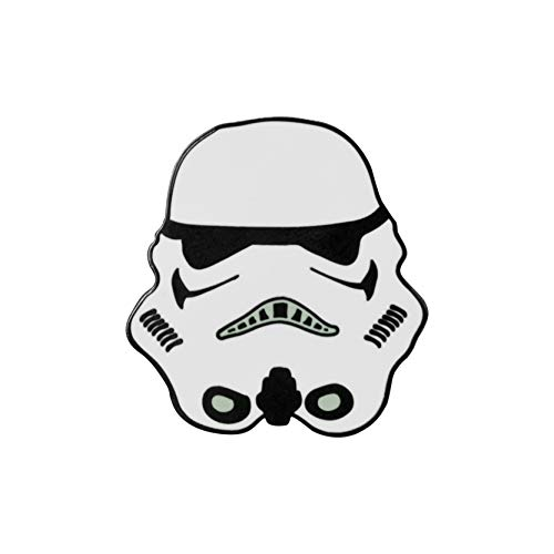 ABYstyle - Star Wars - Pin - Trooper