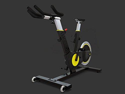 Bkool–Bicycle Indoor Smart Bike