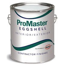 glidden-mpn6500-01-promaster-contractor-interior-exterior-latex-eggshell-paint-white-by-glidden-comp
