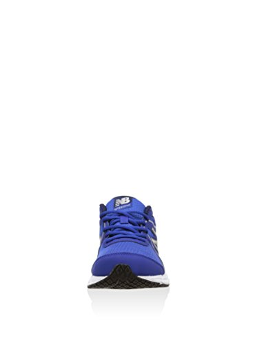 New Balance , Baskets pour homme bleu bleu Bleu