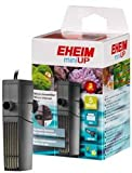 Eheim 2204510de micro filtre interne Mini Up,