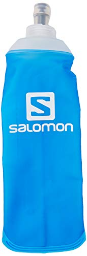 Salomon Soft Flask Botella Agua Flexible