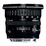 Canon EF 20-35mm/ 3,5-4,5/ USM Objektiv