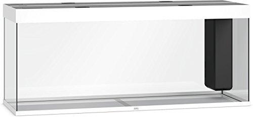 Juwel Aquarium 05450 Rio 450 LED, weiß