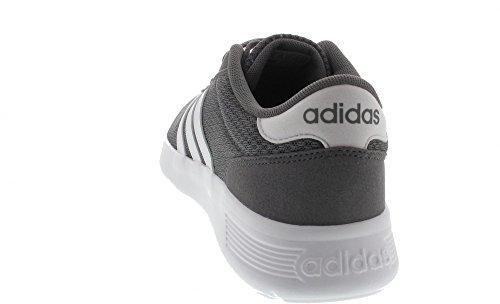 Bild von adidas Herren Lite Racer Fitnessschuhe