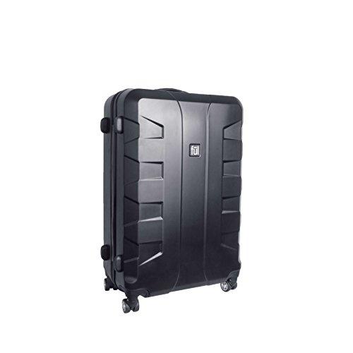 ful-koffer-schwarz-schwarz-61212