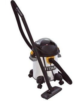 aspirateur-souffleur-sans-sac-pro-eau-et-poussiere-1400w-inox