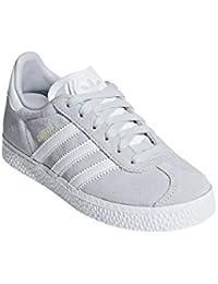 buy online 3f1a3 7d1f9 adidas Gazelle C, Scarpe da Ginnastica Unisex – Bambini