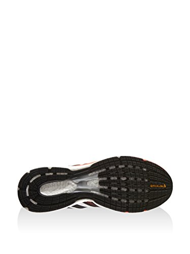 adidas Adizero Boston Boost 5, Running Homme Black