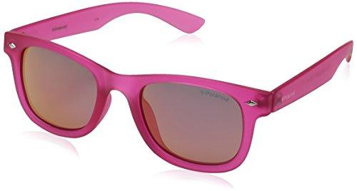 polaroid-kids-collection-lunettes-de-soleil-pour-enfants-pld-8009-n-ims-ai-fuchsia