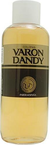 Varon Dandy - Agua De Colonia Flacon, 1000 ml