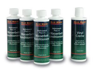4x-236ml-konditionierer-vinylcreme-blue-magic-tm