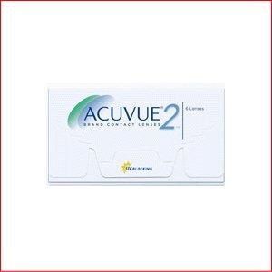Acuvue 2, 6er