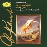 Quintette à cordes D.956