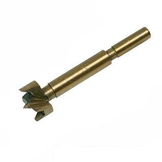 Silverline 456924 Forstner Bit, 12 mm