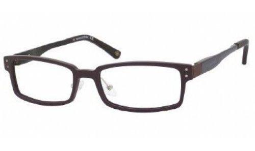 banana-republic-monture-lunettes-de-vue-lambert-01s4-marron-mat-55mm