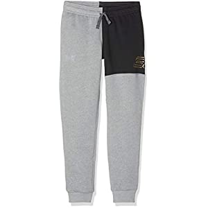 Under Armour Kinder Sc30 MVP Pants Hose