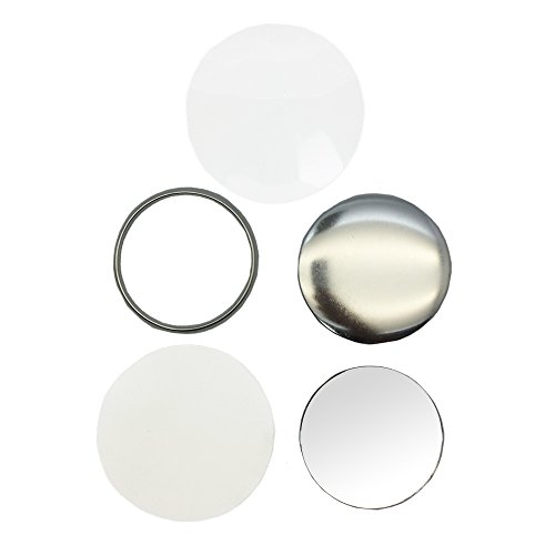 pack-of-100-blank-58mm-round-button-badge-components-with-mirror-back
