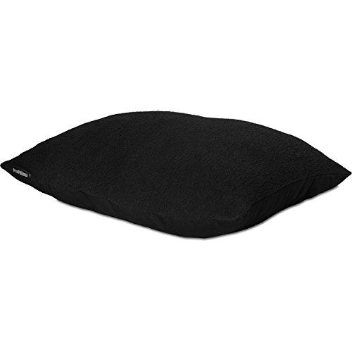Eno Propillow (Pillow Sack Stuff)