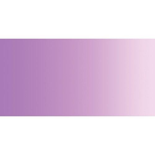 ShinHan: Premium: de pintura acuarela 15ml: Lila: 649