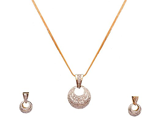 sitashi-fashion-jewellery-ad-american-diamond-zircon-pendant-set-for-girls