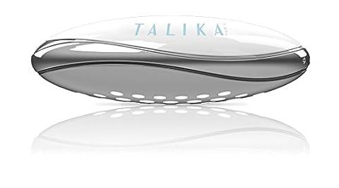 TALIKA Instrument cosmétique anti-âge global LIGHT DUO+