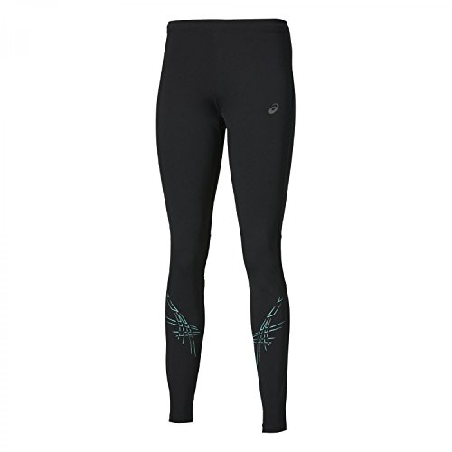asics-stripe-womens-running-tights-aw16-small