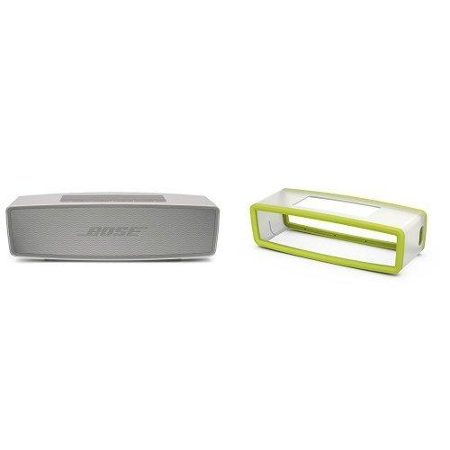 bose-soundlink-mini-bluetooth-speaker-ii-pearl-with-energy-green-case