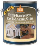akzo-nobel-coatings-gal-lt-base-deck-stain-3215-exterior-stain-oil-semi-transparent
