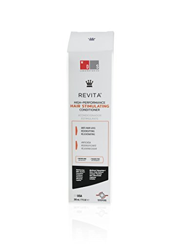Revita Conditioner anticaída – 205 ml