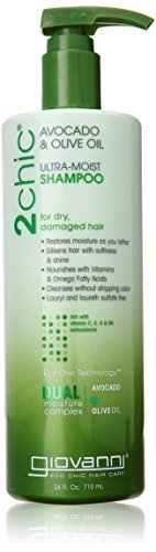 giovanni-cosmetics-ultra-moist-shampoo-avocado-olive-oil-24-fluid-ounce-by-giovanni-cosmetics