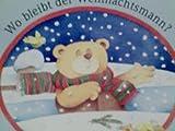 Die Brummels, Wo bleibt der Weihnachtsmann?
