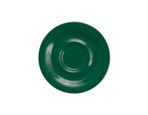Kahla Pronto Soucoupe Vert Opaline 14 cm 1 pièce
