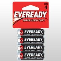 neu-eveready-super-aa-4pack