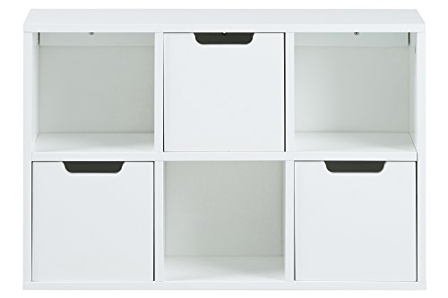 ac-design-furniture-60597-regal-mariela-6-facher-3-stuck-schubkasten-holz-58-x-39-x-18-cm-weiss
