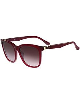 Calvin Klein Sonnenbrille (CK4292S)