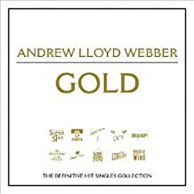 Gold - The Definitive Hit Singles Collection
