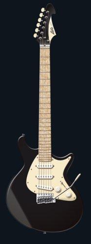 Guitarra electro-acustica lag auditorium lag cutaw