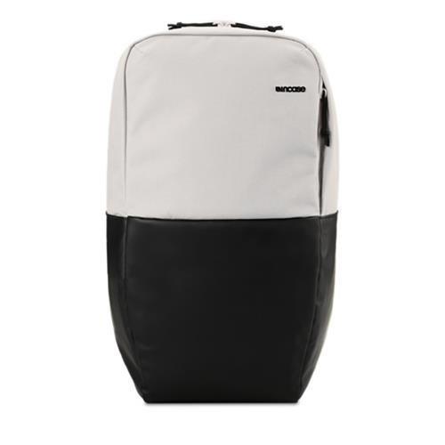 incase-rucksack-staple-pack-clay-black