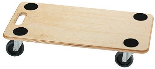 chariot-de-transport-stable-de-soft-meubles-roller-planche-roulettes-meubles-plaque-multiplex-de-chi