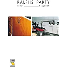 Ralphs Party