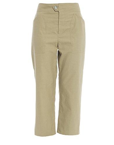 isabel-marant-femme-pa068117p012i90be-beige-coton-pantalon