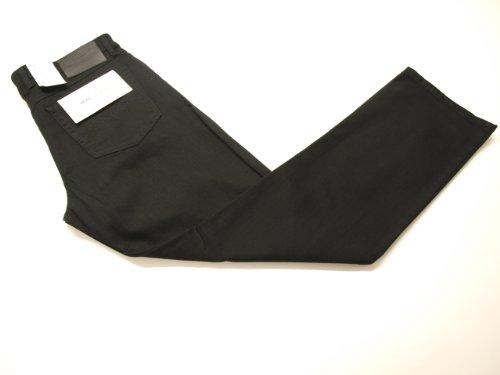 Mac Arne - Jeans - Droit - Homme Noir