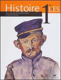 Histoire. L-ES. Per i Licei e gli Ist. Magistrali