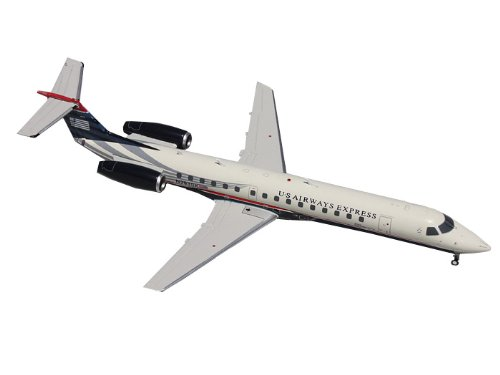gemini-jets-g2usa292-us-airways-express-erj-145-1200-diecast-model