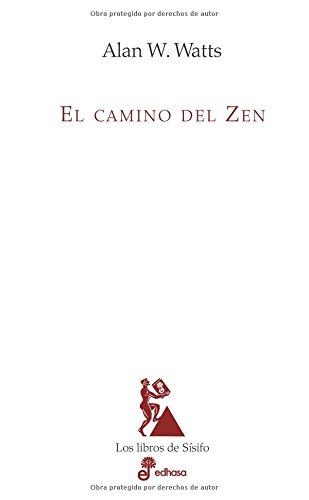 El Camino Del Zen