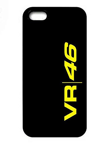 iphone-5-5s-cover-valentino-rossi-brand-logo-vintage-retro-tpu-phone-case-cover-ppnnolalab
