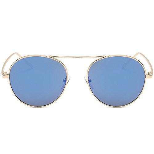 Syeytx Men Womens Unisex Coole Reise Fashio Chic Shades Acetate Frame UV-Brillen Sonnenbrillen